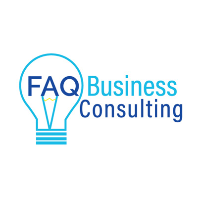 FAQ Business Consulting